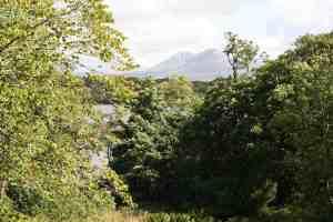 Ballygrant Loch
