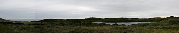 Loch Iarnan