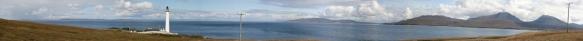Rhuuval Panorama