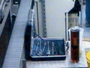 Bottling 6