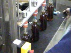Bottling 8