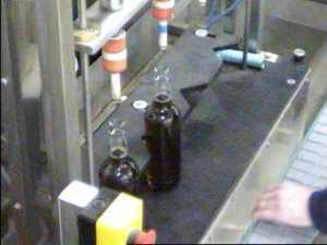 Bottling 9
