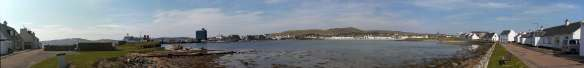 Port Ellen Stitch