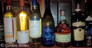 077_bottles