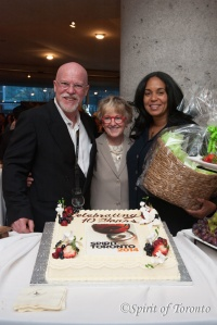 our_hosts