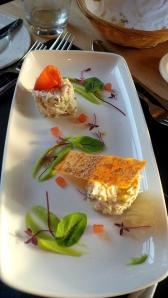 Crab_dish