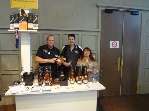 NZ_whisky_at_Paris