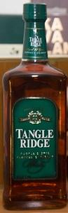 tangle-ridge