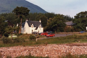Clachaig_Inn