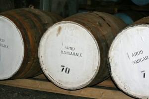 Margadale-Cask-1