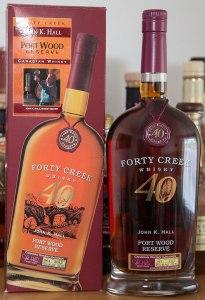 Forty_Creek_Port_Wood_Reserve