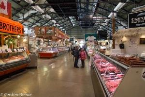 St Lawrence Market 2