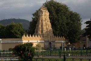 India-0453