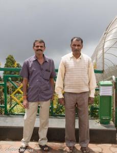 India-0547
