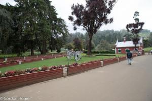 India-0618