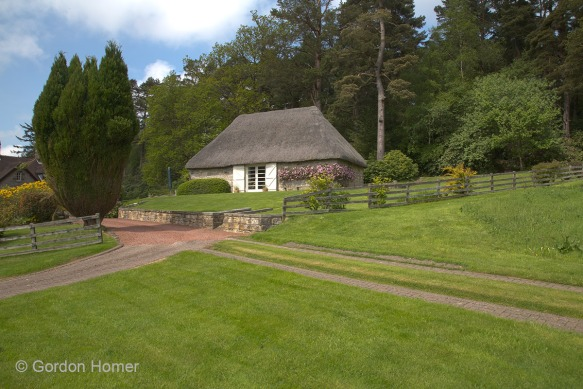 Cottage_HDR1