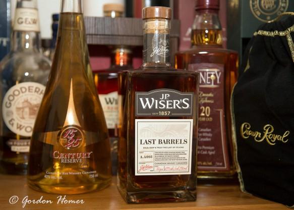 last_barrels